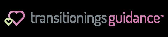 Transitionings-Guidance-Logo
