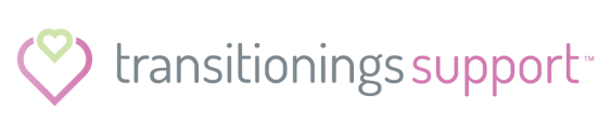 Transitionings-Support-Logo